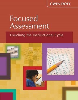 Focused Assessment