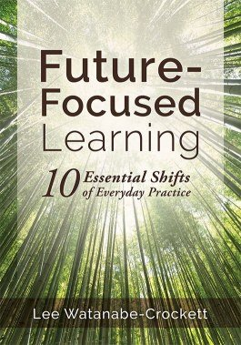 Future-Focused Learning