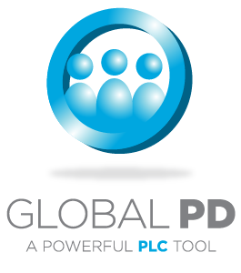 Global PD Library – School License