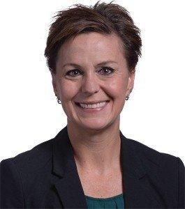 Heather Friziellie