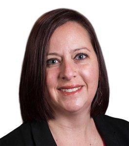 Heidi Eisenreich