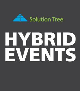 Solution Tree Hybrid Overview Webinar