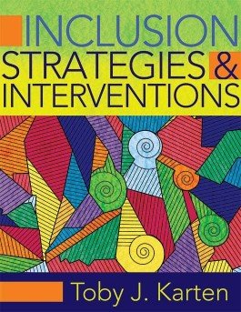 Inclusion Strategies & Interventions