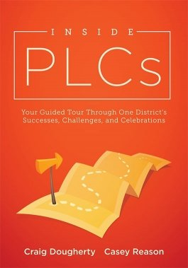 Inside PLCs at Work®