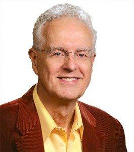 James W. Cunningham