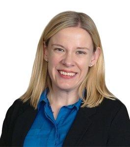 Jane Pedersen