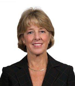 Janet Malone
