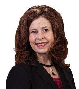 Janet Lynne Tassell