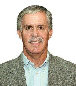 Jay McTighe