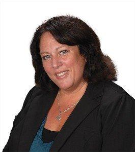 Jeanne Spiller