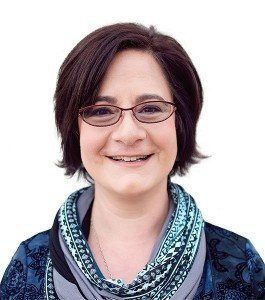 Jennifer D. Klein
