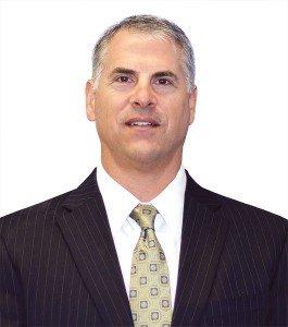 Joe Ianora