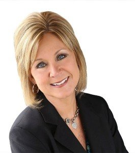 Julie A. Schmidt