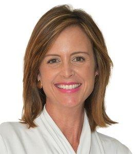 Kathryn Morem