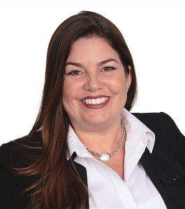 Kimberly Rodriguez Cano