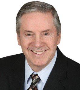 Larry Brendtro