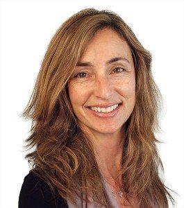 Laura Weaver