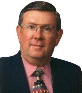 Lawrence W. Lezotte
