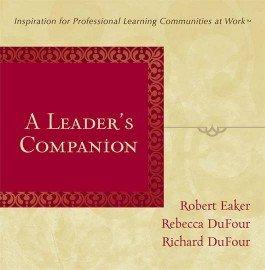 A Leader's Companion