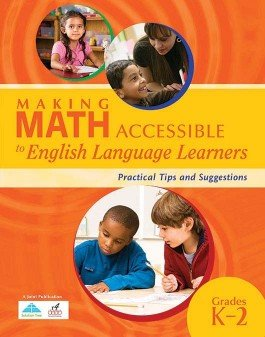 Making Math Accessible to English Language Learners