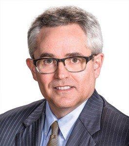 Matthew R. Larson