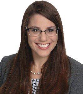 Melissa R. Carli
