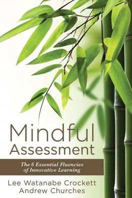 Mindful Assessment