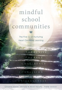 Mindful School Communities
