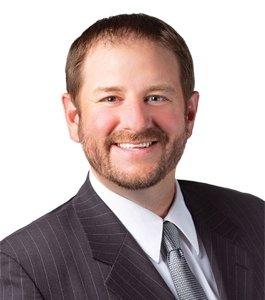 Nathan L. Wear