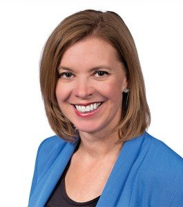 Nicole Dimich