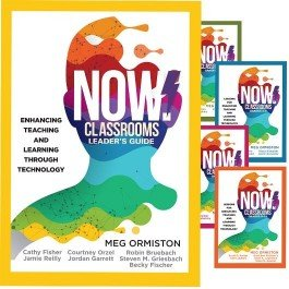NOW Classrooms Series