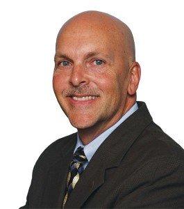 Paul C. Farmer