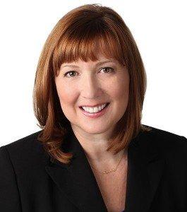 Paula Maeker