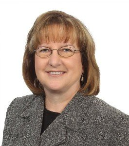 Paula Rogers