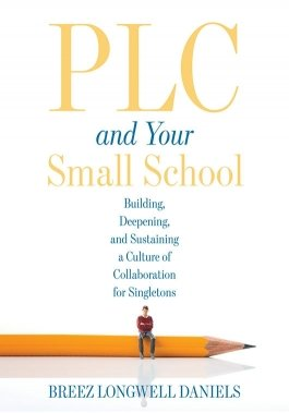 PLC and Your Small School