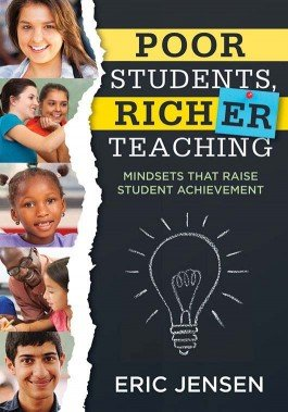 Poor Students, Richer Teaching