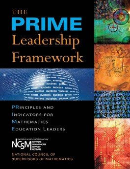 The PRIME Leadership Framework