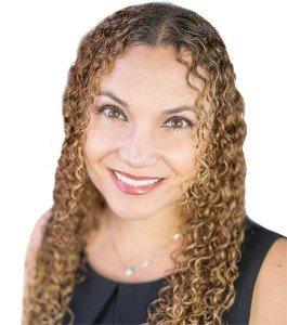 Rebecca Brooks