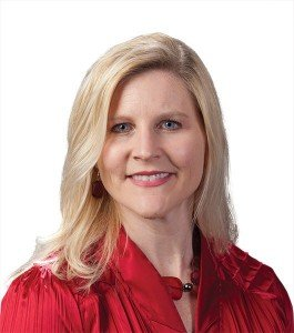 Rebecca Stobaugh