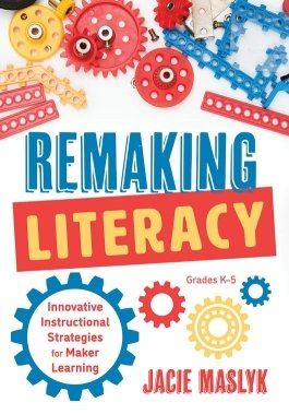 Remaking Literacy