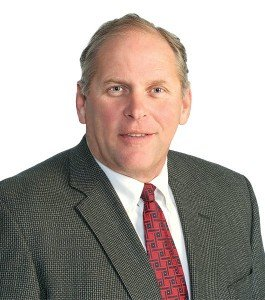 W. Richard Smith