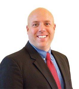 Ryan Schaaf