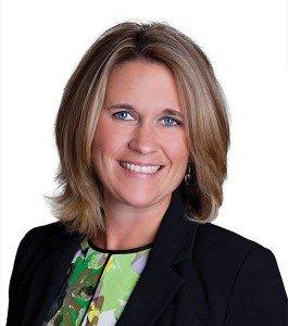 Samantha R. Neff