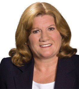 Sheila A. Eller