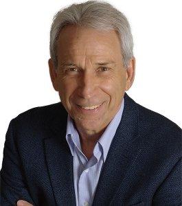 Steve Van Bockern