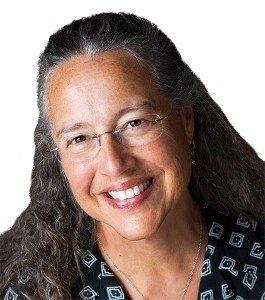 Susan D. Dixon