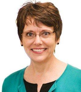 Susan Udelhofen