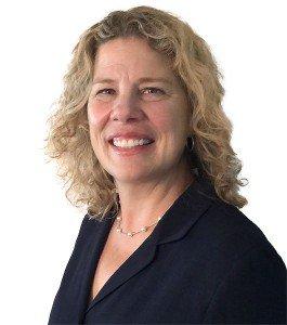 Tamie Sanders