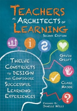 Teachers as Architects of Learning, 2nd Edition
