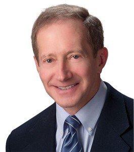 Thomas R. Guskey